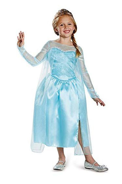 18-Scary-Halloween-Costumes-For-Kids-Lil-Girls-2018-9