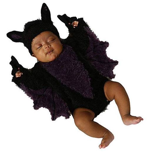 20-Best-Halloween-Costumes-For-Newborns-Babies-2018-1