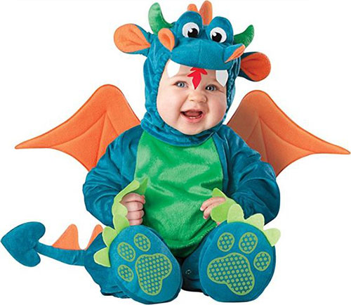 20-Best-Halloween-Costumes-For-Newborns-Babies-2018-10
