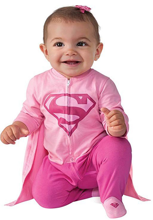 20-Best-Halloween-Costumes-For-Newborns-Babies-2018-11