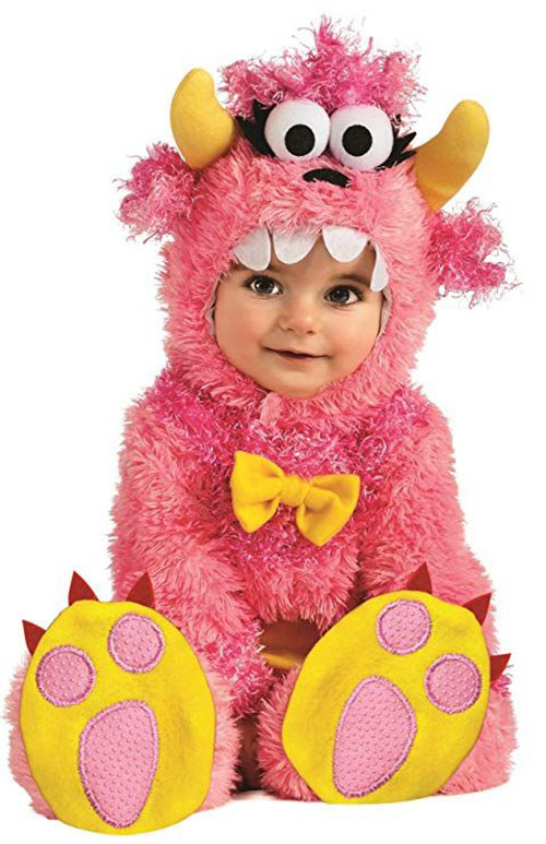 20-Best-Halloween-Costumes-For-Newborns-Babies-2018-12