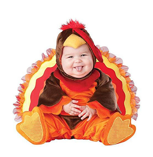 20-Best-Halloween-Costumes-For-Newborns-Babies-2018-13