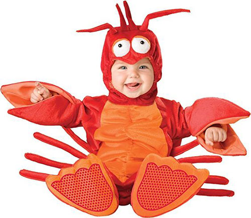20-Best-Halloween-Costumes-For-Newborns-Babies-2018-14