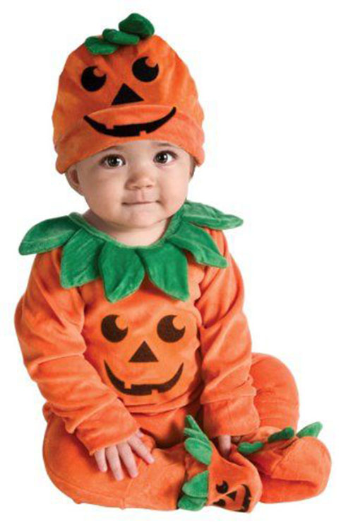 20-Best-Halloween-Costumes-For-Newborns-Babies-2018-15