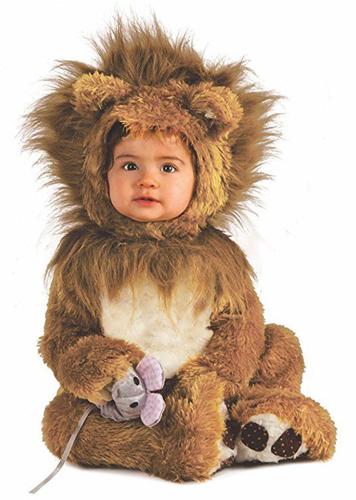 20-Best-Halloween-Costumes-For-Newborns-Babies-2018-16