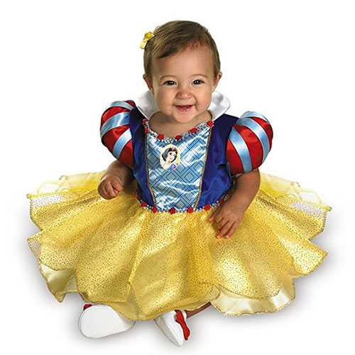 20-Best-Halloween-Costumes-For-Newborns-Babies-2018-17