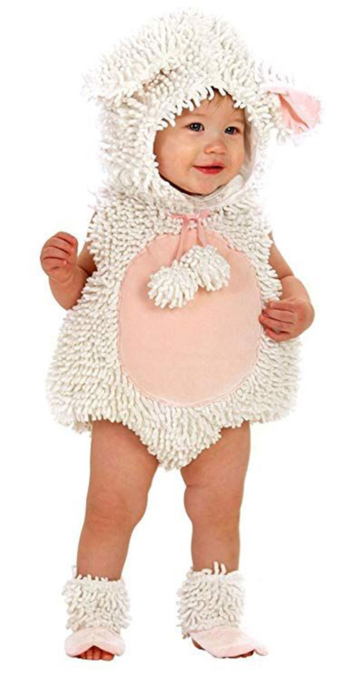 20-Best-Halloween-Costumes-For-Newborns-Babies-2018-18