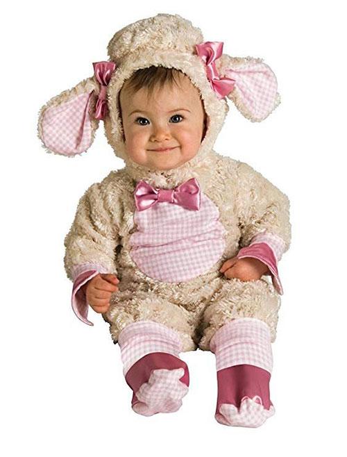 20-Best-Halloween-Costumes-For-Newborns-Babies-2018-19