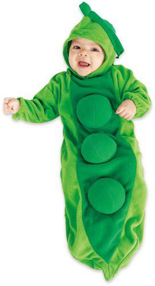 20-Best-Halloween-Costumes-For-Newborns-Babies-2018-2