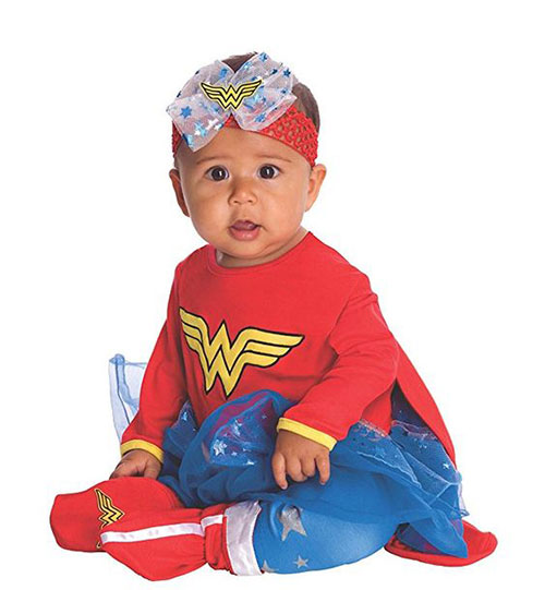 20-Best-Halloween-Costumes-For-Newborns-Babies-2018-20