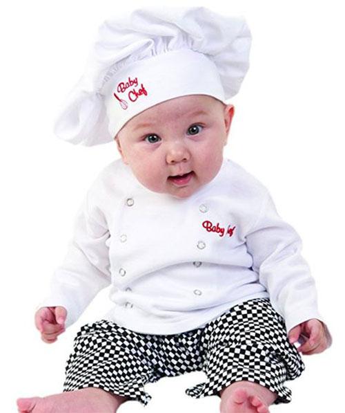 20-Best-Halloween-Costumes-For-Newborns-Babies-2018-3