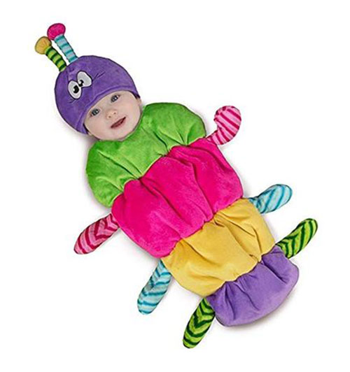 20-Best-Halloween-Costumes-For-Newborns-Babies-2018-4
