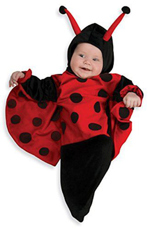 20-Best-Halloween-Costumes-For-Newborns-Babies-2018-6