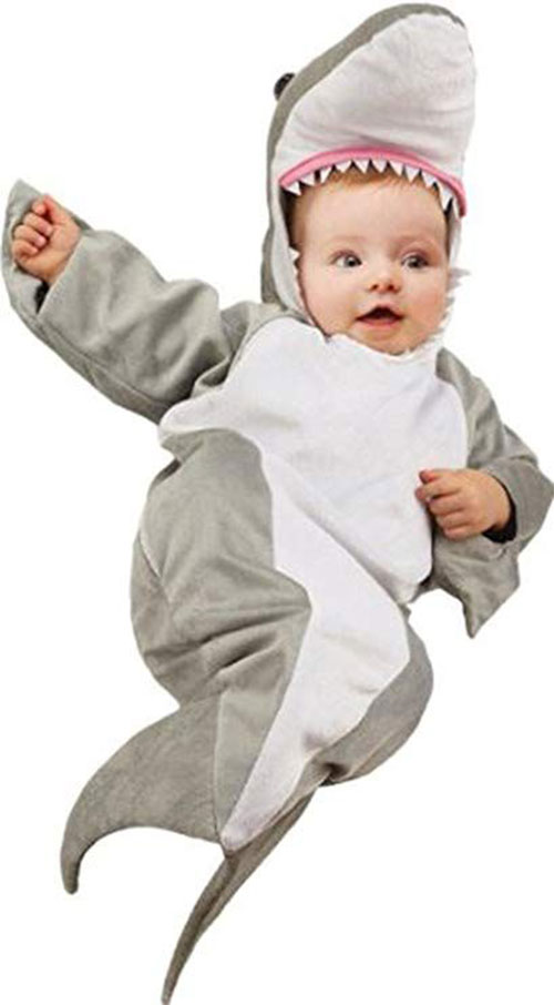 20-Best-Halloween-Costumes-For-Newborns-Babies-2018-7