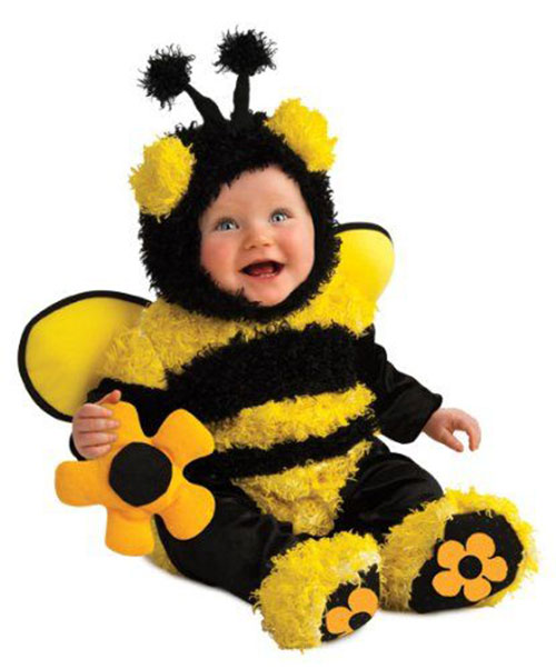 20-Best-Halloween-Costumes-For-Newborns-Babies-2018-8