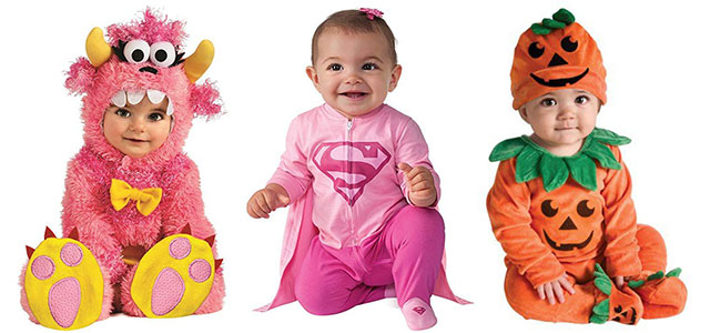 20-Best-Halloween-Costumes-For-Newborns-Babies-2018-F
