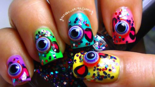 30-Best-Halloween-Nails-Art-Designs-Ideas-2018-12