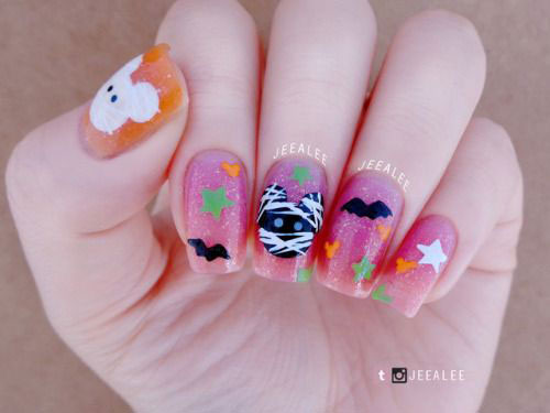 30-Best-Halloween-Nails-Art-Designs-Ideas-2018-13