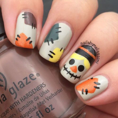 30-Best-Halloween-Nails-Art-Designs-Ideas-2018-14