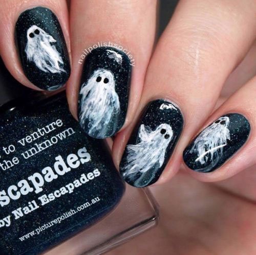 30-Best-Halloween-Nails-Art-Designs-Ideas-2018-16