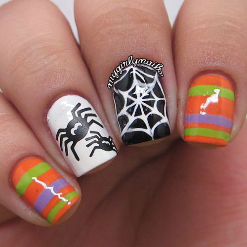 30-Best-Halloween-Nails-Art-Designs-Ideas-2018-18