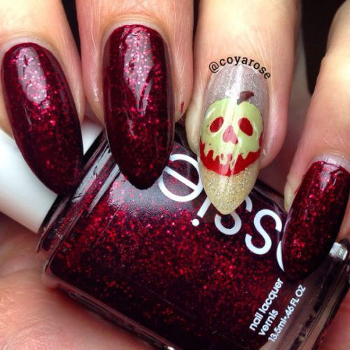 30-Best-Halloween-Nails-Art-Designs-Ideas-2018-2