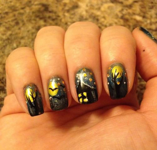 30-Best-Halloween-Nails-Art-Designs-Ideas-2018-24