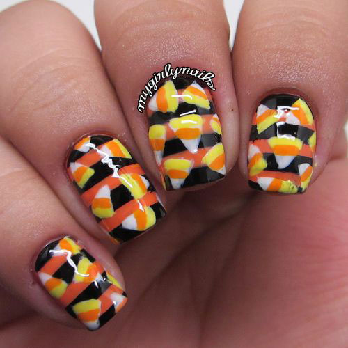 30-Best-Halloween-Nails-Art-Designs-Ideas-2018-26