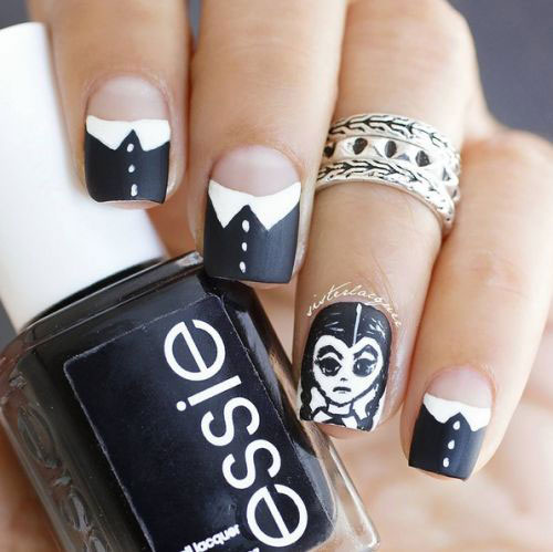 30-Best-Halloween-Nails-Art-Designs-Ideas-2018-28