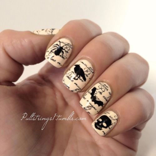 30-Best-Halloween-Nails-Art-Designs-Ideas-2018-29