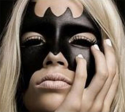 10-Halloween-Batman-Makeup-Ideas-For-Girls-Women-2018-5