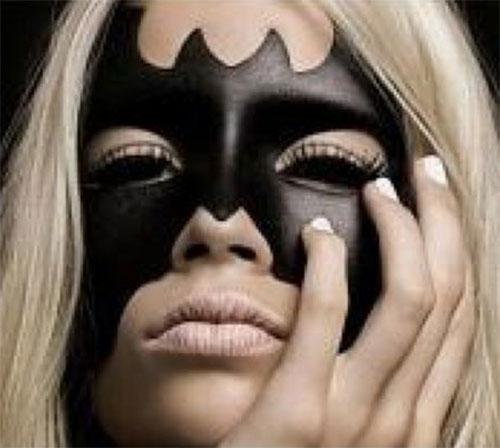 10-Halloween-Batman-Makeup-Ideas-For-Girls-Women-2018-5