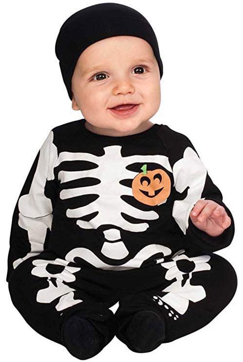10-Skeleton-Halloween-Costumes-For-Kids-Girls-Women-2018-1