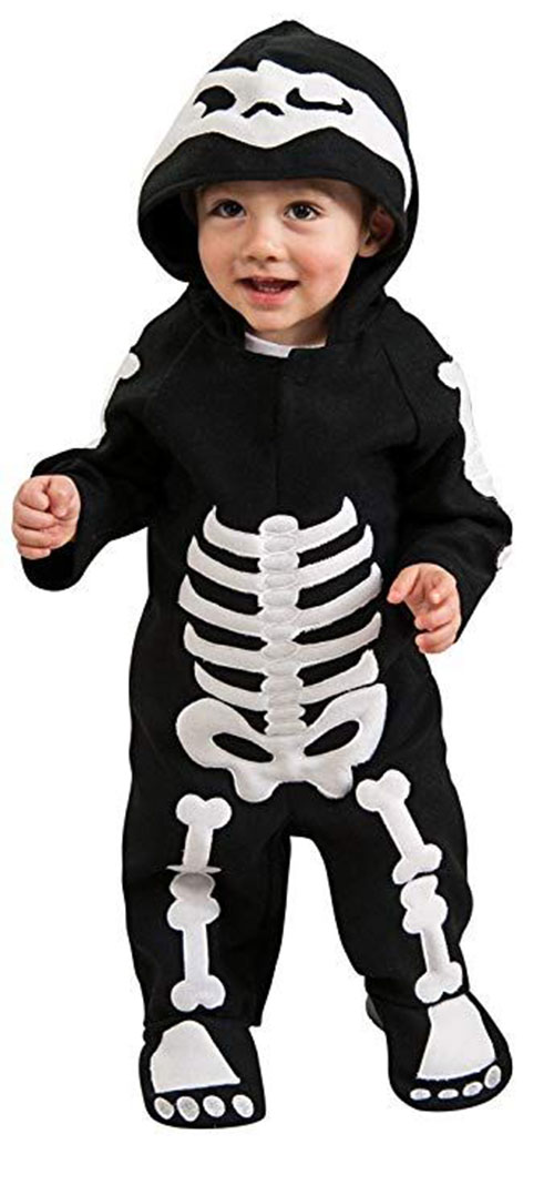 10-Skeleton-Halloween-Costumes-For-Kids-Girls-Women-2018-2