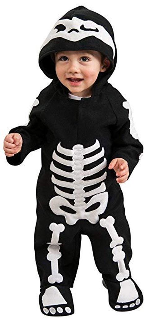 10-Skeleton-Halloween-Costumes-For-Kids-Girls-Women-2018-2