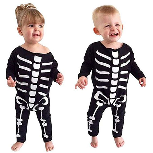 10-Skeleton-Halloween-Costumes-For-Kids-Girls-Women-2018-4
