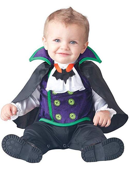 10-Vampire-Halloween-Costumes-For-Kids-Girls-Women-2018-1