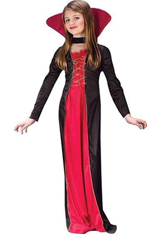 10-Vampire-Halloween-Costumes-For-Kids-Girls-Women-2018-10