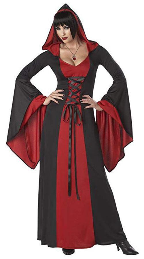10-Vampire-Halloween-Costumes-For-Kids-Girls-Women-2018-11