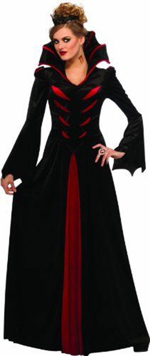 10-Vampire-Halloween-Costumes-For-Kids-Girls-Women-2018-12