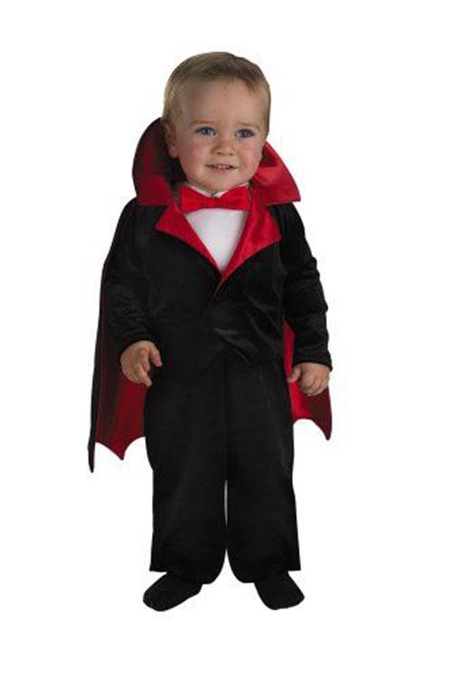 10-Vampire-Halloween-Costumes-For-Kids-Girls-Women-2018-2