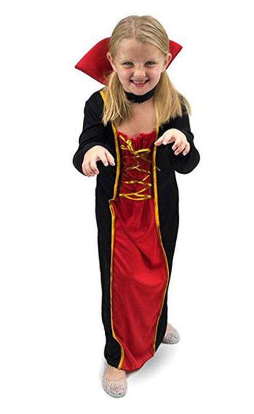 10-Vampire-Halloween-Costumes-For-Kids-Girls-Women-2018-4