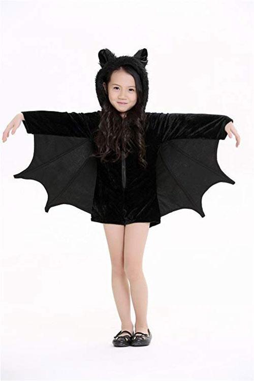 10-Vampire-Halloween-Costumes-For-Kids-Girls-Women-2018-6