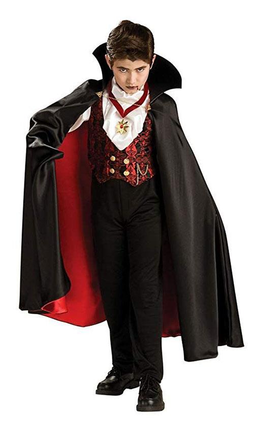 10-Vampire-Halloween-Costumes-For-Kids-Girls-Women-2018-7