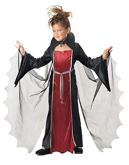 10-Vampire-Halloween-Costumes-For-Kids-Girls-Women-2018-8
