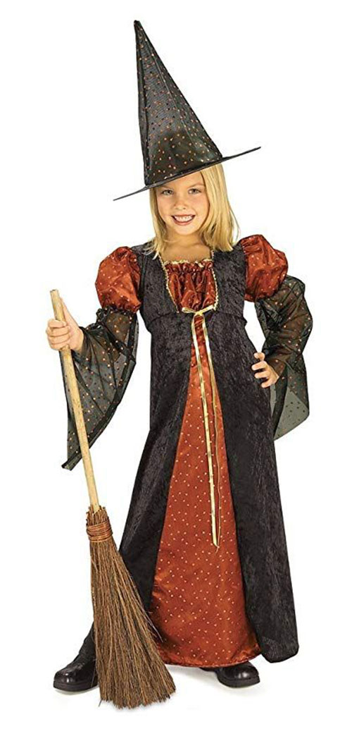 10-Witch-Halloween-Costumes-For-Kids-Girls-Women-2018-1