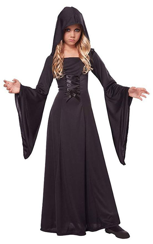 10-Witch-Halloween-Costumes-For-Kids-Girls-Women-2018-3
