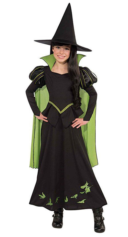 10-Witch-Halloween-Costumes-For-Kids-Girls-Women-2018-4