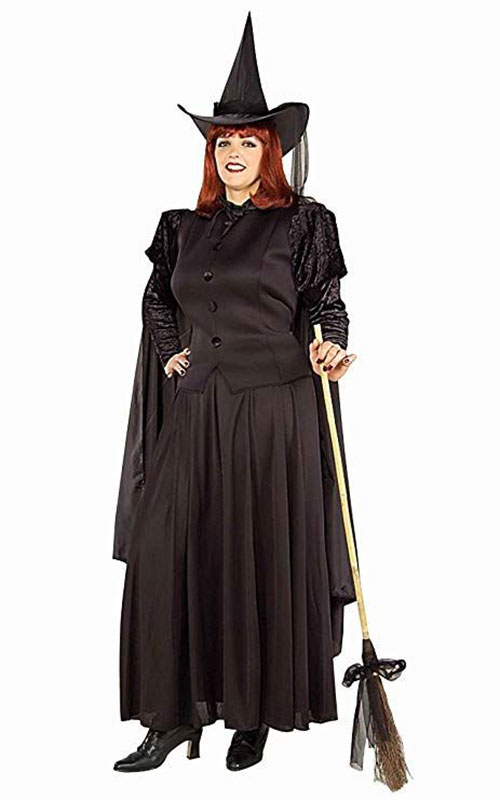 10-Witch-Halloween-Costumes-For-Kids-Girls-Women-2018-7