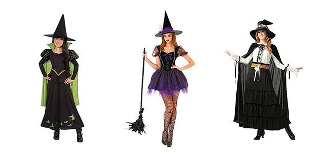 10-Witch-Halloween-Costumes-For-Kids-Girls-Women-2018-F